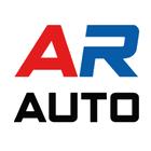 - Над 136 000 Авточасти на склад за автомобили | AR-Auto