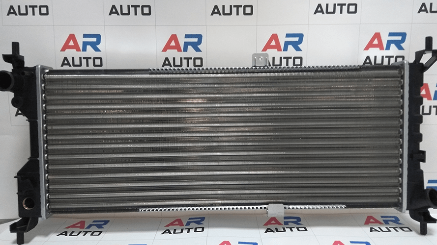 Воден радиатор за Opel Corsa B дизел
