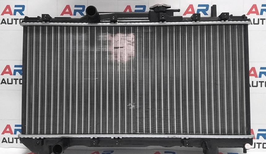 Воден радиатор за TOYOTA CARINA E