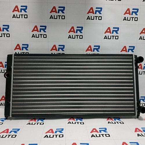 Воден радиатор за GOLF 3, VENTO, SEAT CORDOBA