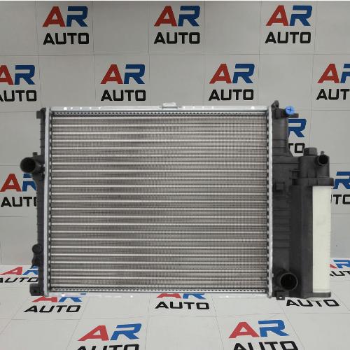 Воден радиатор за BMW 5 E39