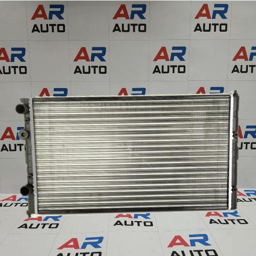 Воден радиатор за VW, SEAT