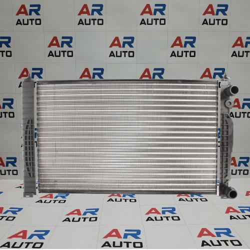 Воден радиатор за AUDI, VW, SKODA