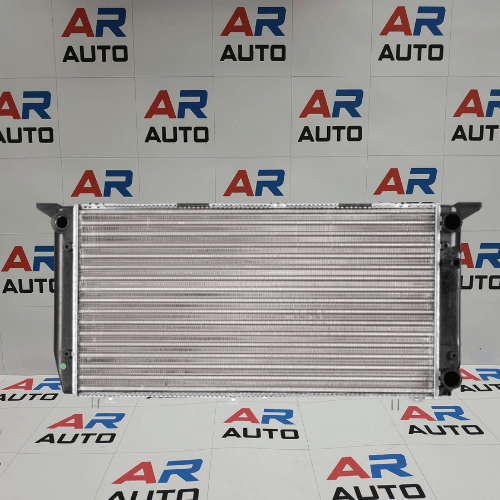 Воден радиатор за AUDI 80