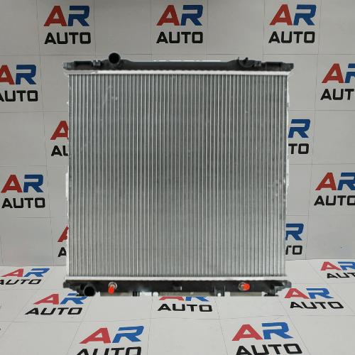 Воден радиатор за KIA SORENTO