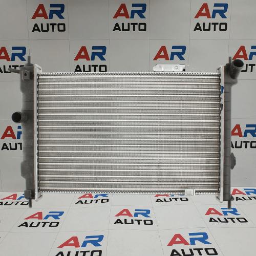 Воден радиатор за OPEL ASTRA F