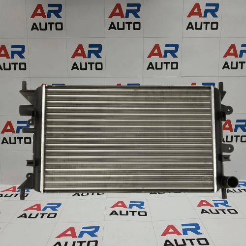 Воден радиатор за FORD ESCORT