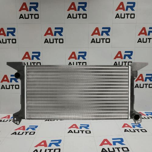 Воден радиатор за FORD TRANZIT
