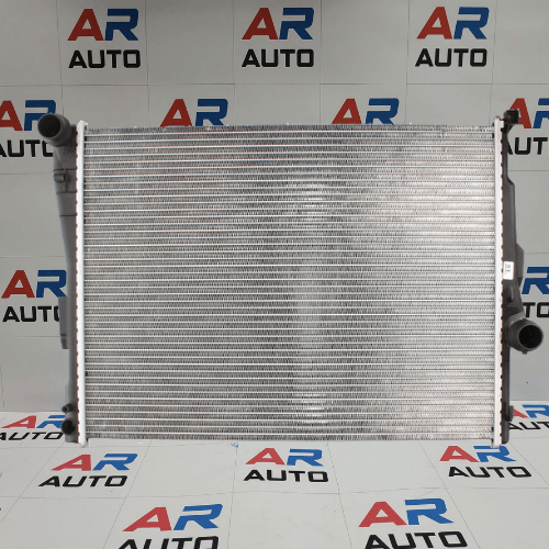 Воден радиатор за BMW 3 E46