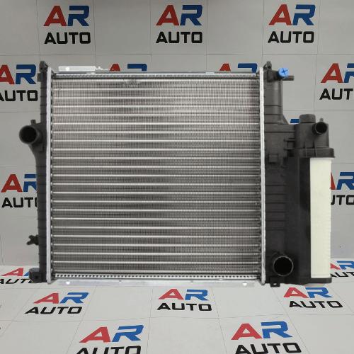 Воден радиатор за BMW 3 E36