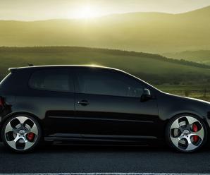 Дискови спирачки за VW GOLF