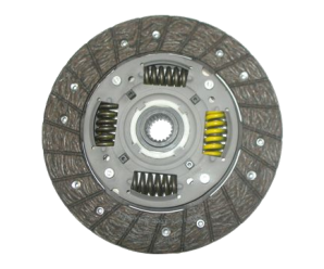 Феродов диск на съединителя