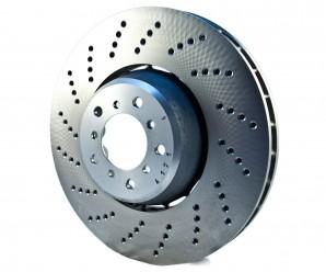 spirachen-disk