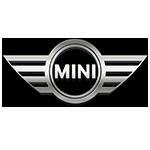 MINI (F55)
